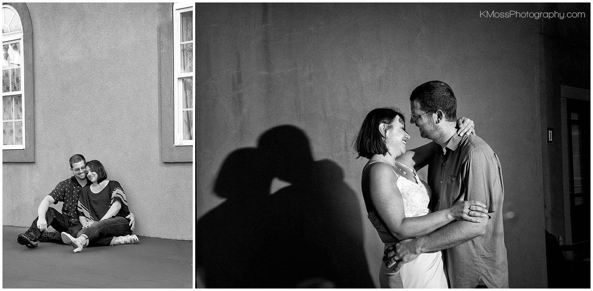 Lancaster PA Wedding Photography | K. Moss Photography